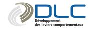 DLC Conseil